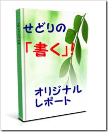 ブックカバー2 - コピー