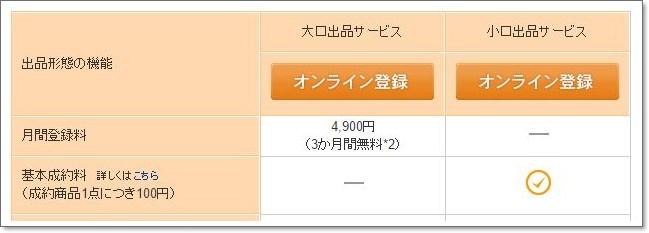 WS000159